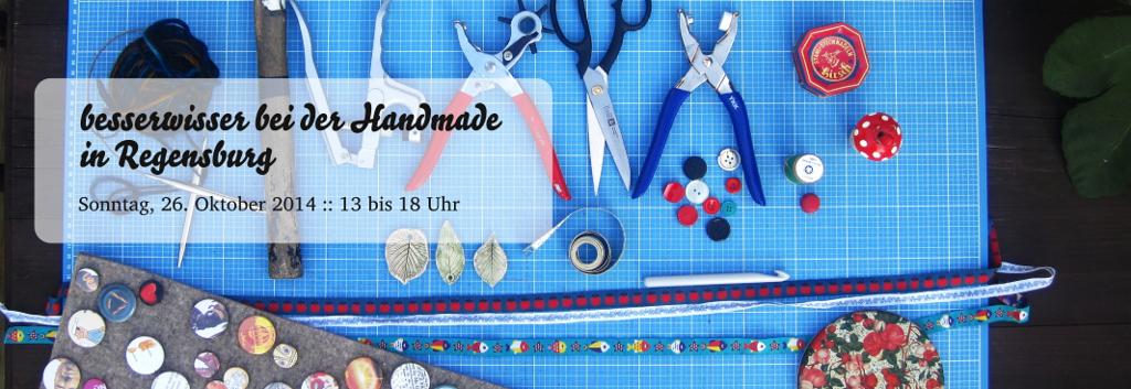 handmade_regensburg