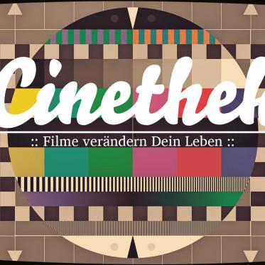 Filmreihe :: Cinethek