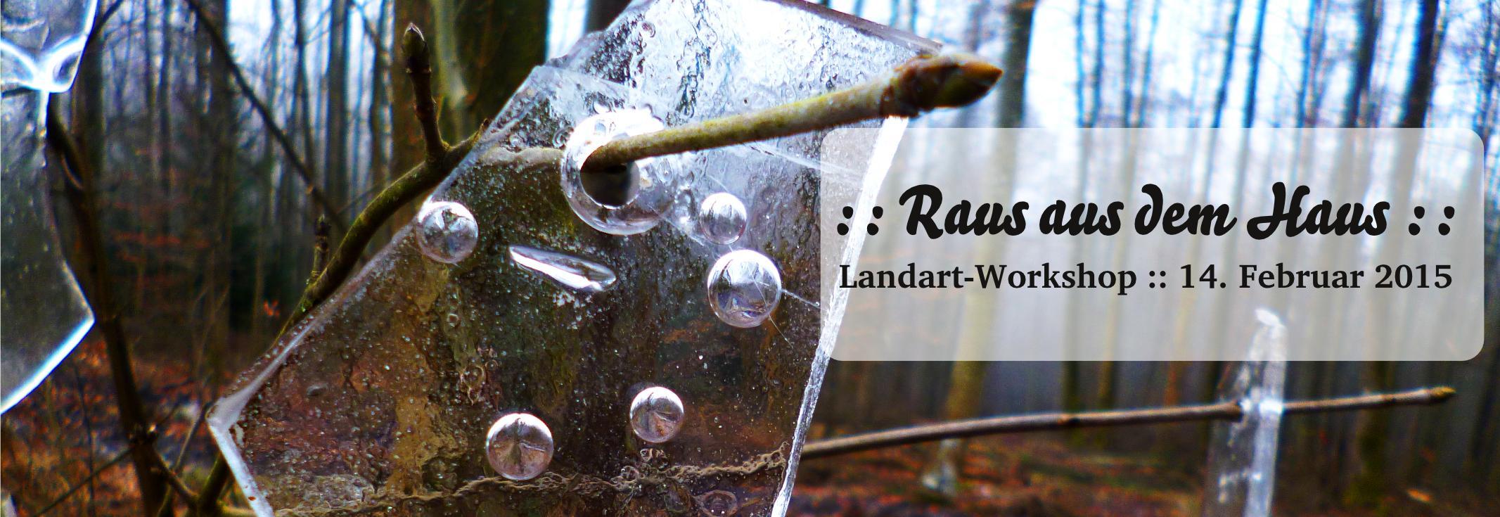 landart_teaser