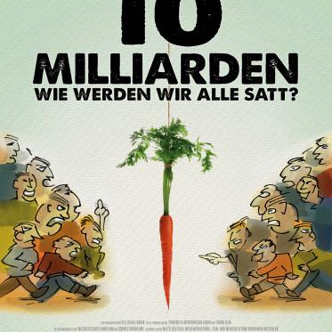 10-Milliarden