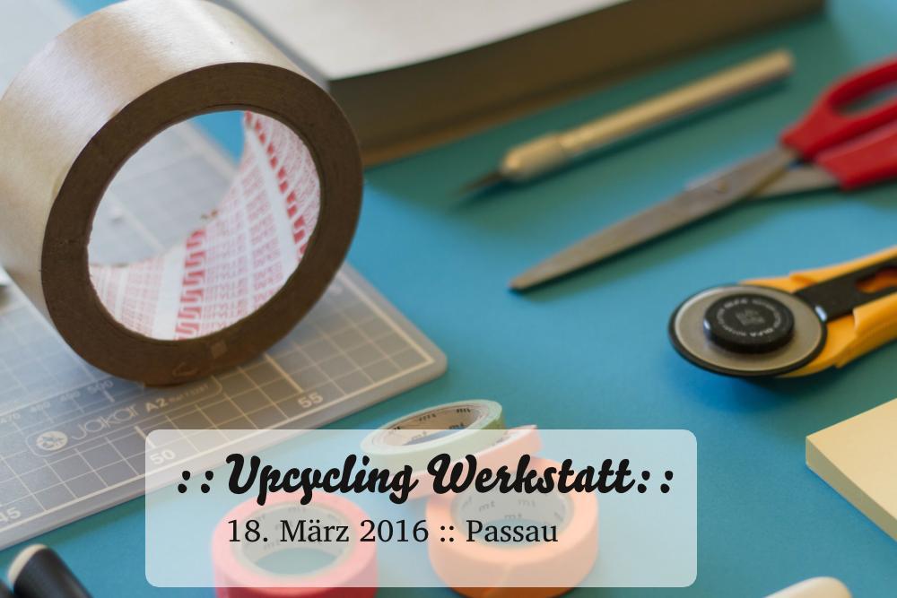2016_03_Upcycling_Werkstatt-Seite001